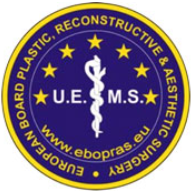 ebopras_logo