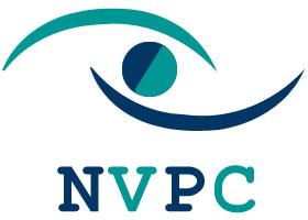 nvpc_logo